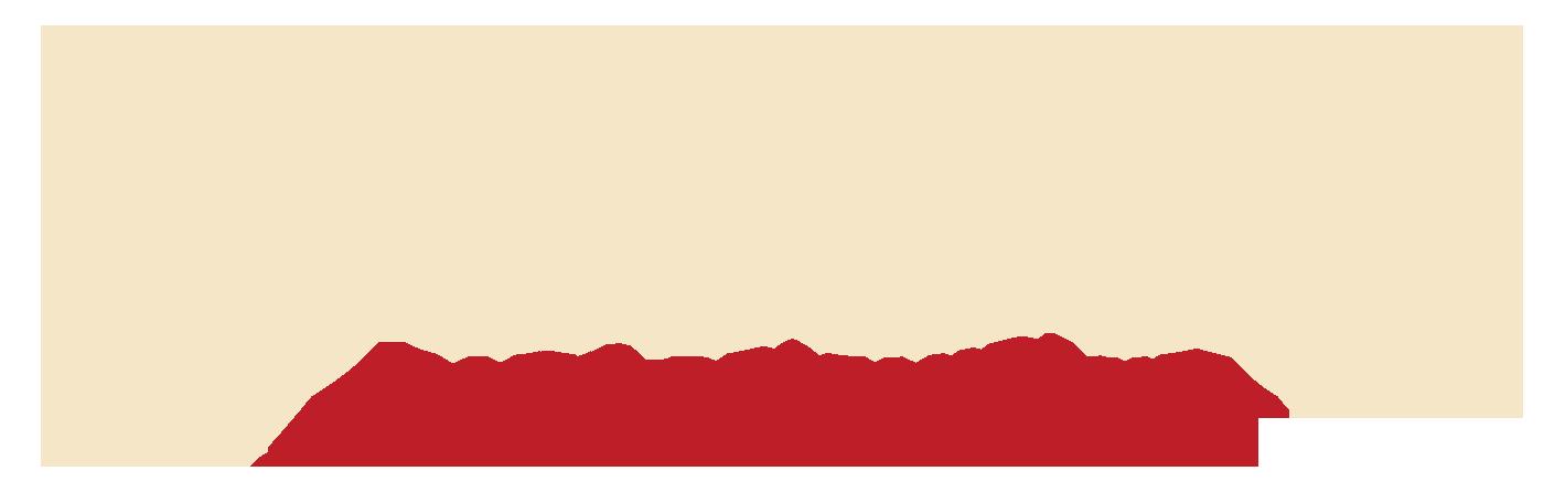 Bolero Restaurant Braunschweig | Restaurant & Bar Logo